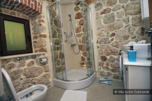 reprogramiranje dubrovnik villa stone 2020 22