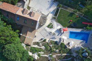 reprogramiranje dubrovnik villa stone 2020 28