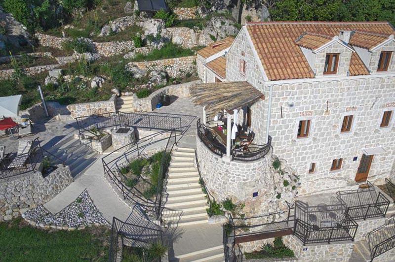 reprogramiranje dubrovnik villa stone 2020 29